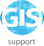 GIS SUPPORT