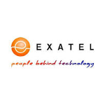 exatel_150.png