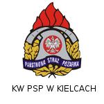 kwpspkielce.png