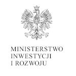 ministerstwo_inwestycji_i_rozwoju.png