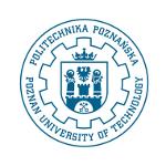 politechnika-poznańska.png