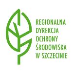 rdos-szczecij.png