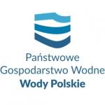 wody_polskie.jpg